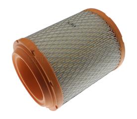 Air Filter - Mopar (4593914AB)