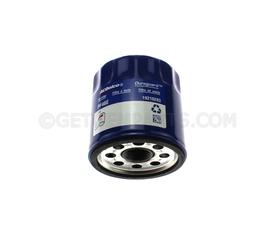 Oil Filter - GM (19210283)