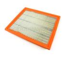 Air Filter - Mopar (53007386AB)