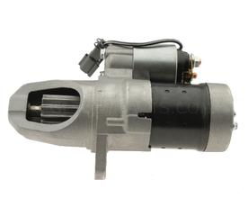 Starter - Nissan (2330M-2Y900RW)