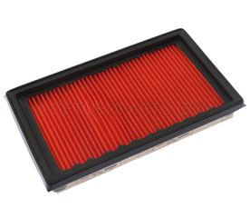 Air Filter - Nissan (16546-ED000)