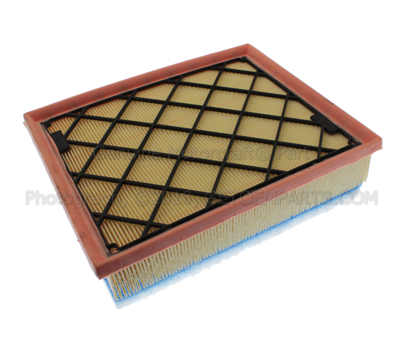 Air Filter - Ford (DS7Z-9601-D)