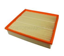 Air Filter - Mopar (5103554AB)