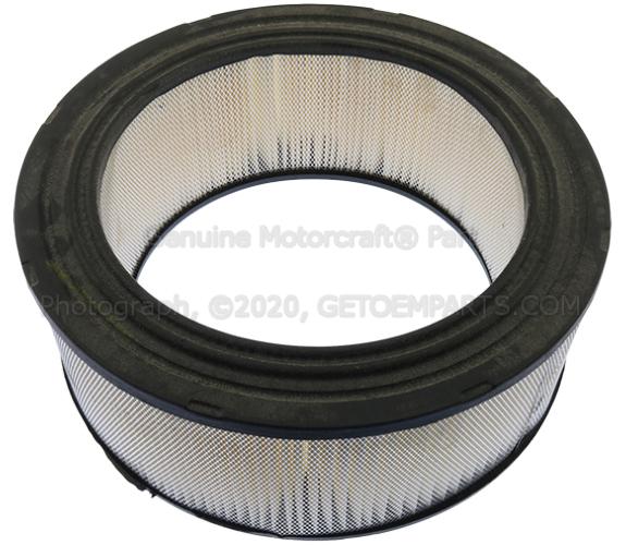Air Filter - Ford (F1UZ-9601-A)