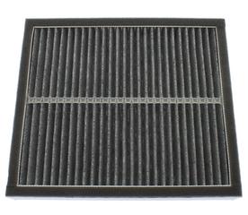 Air Filter - Nissan (27277-4HH0A)