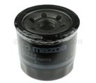 Oil Filter - Mazda (1WPE-14-302)