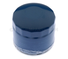 Engine Oil Filter - Kia (26300-35505)