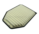Air Filter - Mopar (68257791AA)