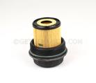 Oil Filter - Mazda (L321-14-300A-9U)
