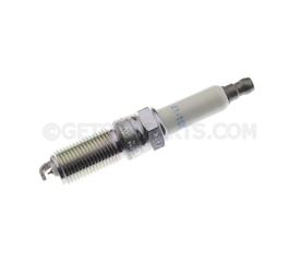 Spark Plug - GM (12681660)