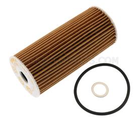 Oil Filter - Kia (26320-3LTA0)