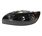 Headlamp Assembly - Volvo (30744679)