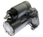 Engine Starter - Mopar (4801839AD)