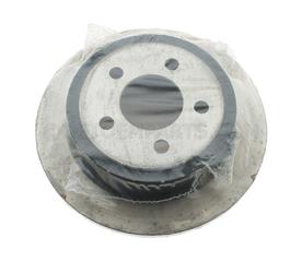 Brake Rotor - Mopar (52128411AB)