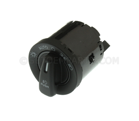 Headlamp Switch - Mopar (68141053AC)