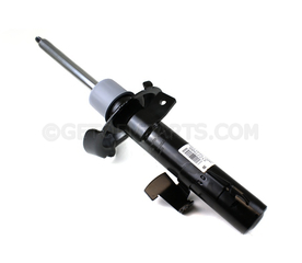 Suspension Strut - Volvo (31277589)