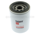 Oil Filter - Nissan (15208-EZ40A)