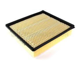 Air Filter - Mopar (53034249AA)