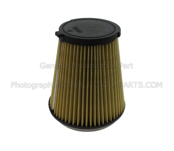 Air Filter - Ford (FR3Z-9601-B)
