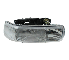 Headlight Assembly - GM (16526134)