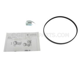 Belt - GM (12643517)