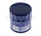 Oil Filter - GM (12696048)
