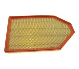 Air Filter - Mopar (68172459AA)