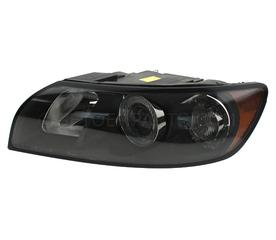 Headlamp Assembly - Volvo (31335215)