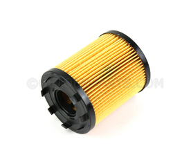Oil Filter - Mopar (68102241AA)
