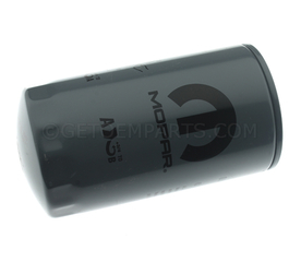 Engine Oil Filter - Mopar (5083285AA)