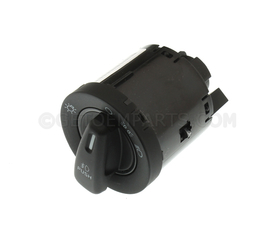Headlamp Switch - Mopar (68072001AD)