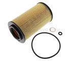 Oil Filter - Kia (26320-3C100)