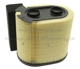 Air Filter - Ford (HC3Z-9601-A)