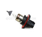 Headlamp Bulb - Mopar (L0000H13)