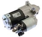 Starter - GM (12691976)