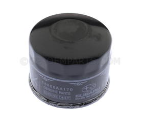 Oil Filter - Subaru (15208AA170)