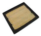 Air Cleaner Element - Mopar (4861480AA)