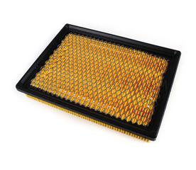 Air Cleaner Element - Mopar (4591100AC)