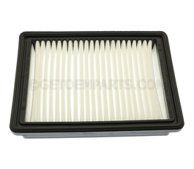 Air Filter - GM (95238310)