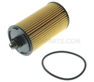Oil Filter - GM (25195785)