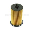 Oil Filter - GM (55594651)