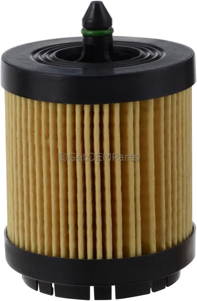 Oil Filter - GM (19168267)