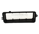 Air Filter - Ford (4S4Z-19N619-AB)