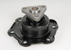 Water Pump Assembly - GM (19168612)