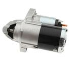 Engine Starter - Mopar (RL029584AA)