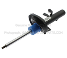 Suspension Strut - Ford (CV6Z-18124-R)