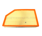 Air Filter - Volvo (31370161)