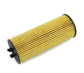 Engine Oil Filter Kit - Mopar (68079744AD)