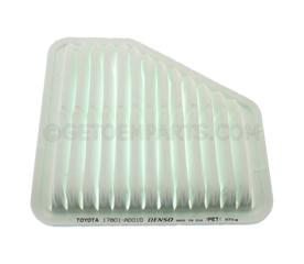 Air Filter - GM (88975799)