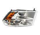 Headlamp Park And Turn Lamp, Right - Mopar (68096438AJ)